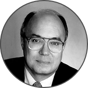 Professional profile photograph of JOSEPH SIMITIAN Supervisor of Santa Clara County, California and Former Chairman of the California State Senate Select Committee on Privacy.