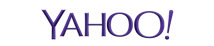 Logo of Yahoo Inc.