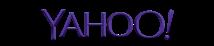 Logo of Yahoo Inc.